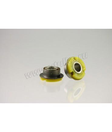 Заказать Шарнир растяжки задний ВАЗ 2108-72 ромашки комплект по низкой цене в интернет-магазине